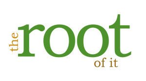 Root_of_It_logo